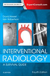 Interventional Radiology: A Survival Guide (4th Edition)