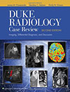 Radiology Case Review: Imaging, Differential Diagnosis, and Discussion