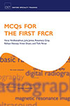 MCQs for First FRCR (Oxford Specialty Training)