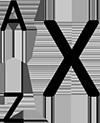 AZX notation