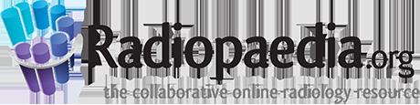 Radiopaedia logo