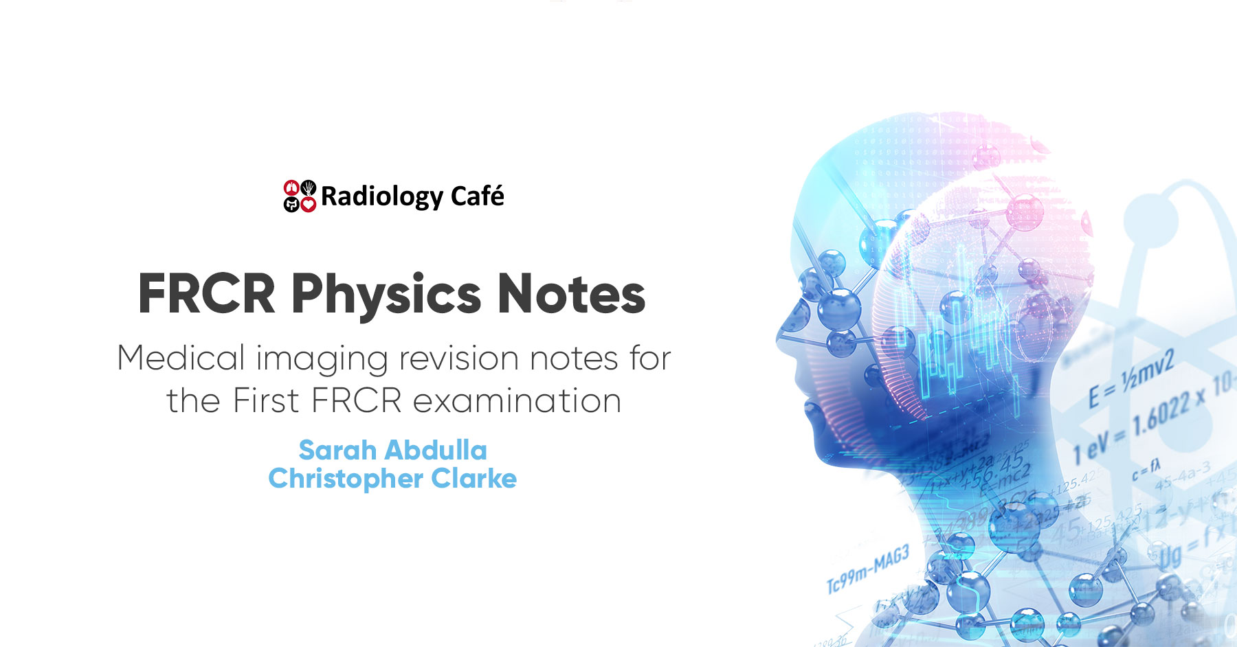 physics-notes-banner Job Application Form Online Free on free online invoice forms, free printable job application online, free job application form template, free online business forms, free employee information forms, free online order forms, free health insurance forms, free nursing forms, free contact information forms, free online job opportunities, free online proposal forms, free employment forms,