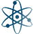 physics_atom_blue_icon